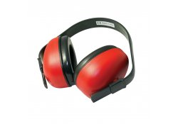 Casque anti-bruit : SNR = 27 dB