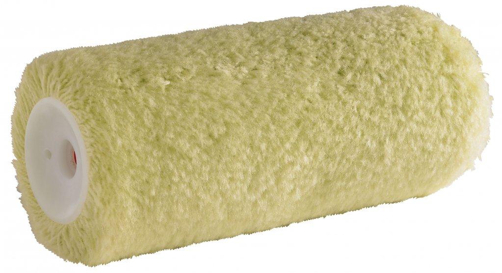 rouleau m ch sp cial fa ade 180 mm l 39 outil parfait krenobat. Black Bedroom Furniture Sets. Home Design Ideas