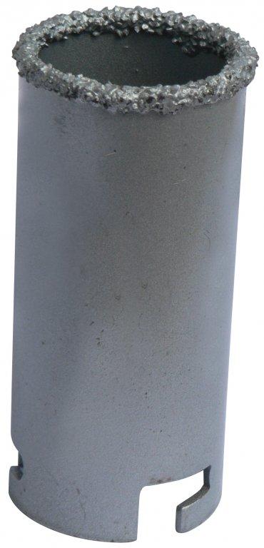 scie cloche 33 mm taliaplast krenobat outillage. Black Bedroom Furniture Sets. Home Design Ideas