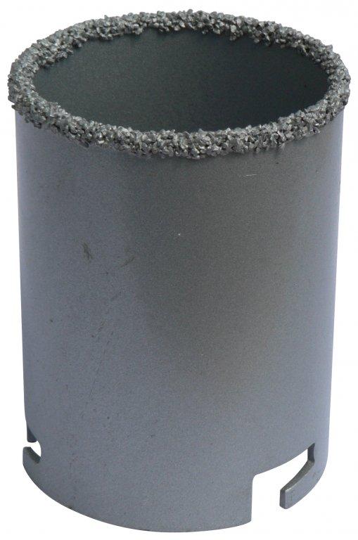 scie cloche 53 mm taliaplast krenobat outillage. Black Bedroom Furniture Sets. Home Design Ideas