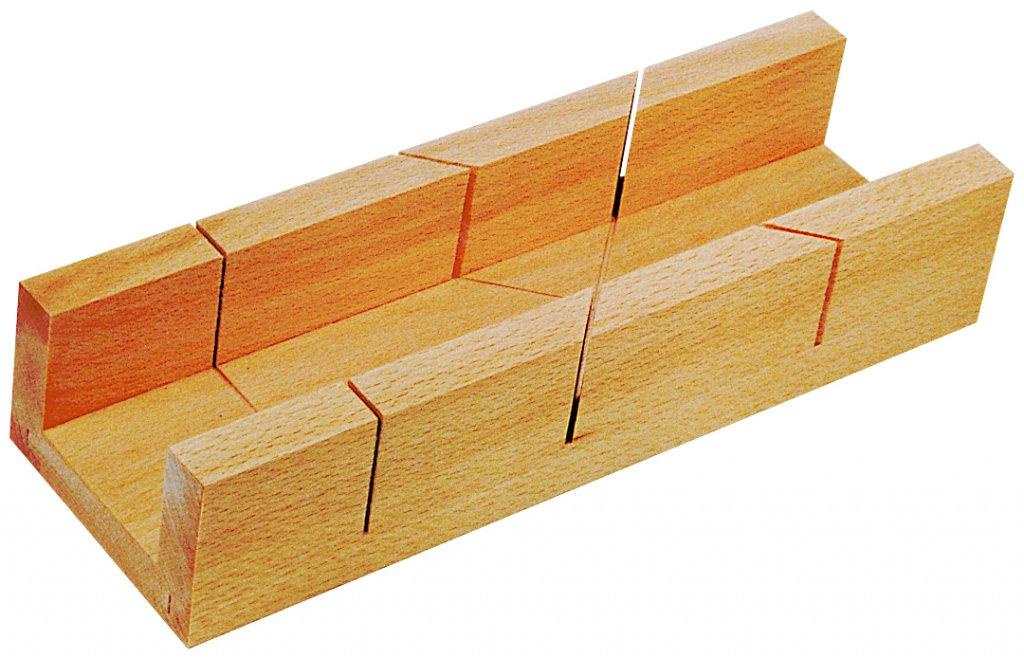 bo te coupe bois massif 300 mm taliaplast krenobat. Black Bedroom Furniture Sets. Home Design Ideas