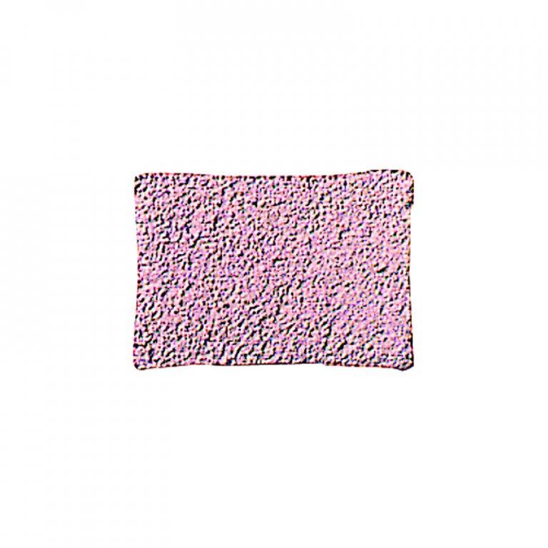 colorant naturel ciment ou chaux terre de sienne calcin e taliaplast. Black Bedroom Furniture Sets. Home Design Ideas