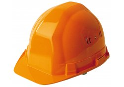 Casque de protection OCEANIC®II RB40 orange TALIAPLAST
