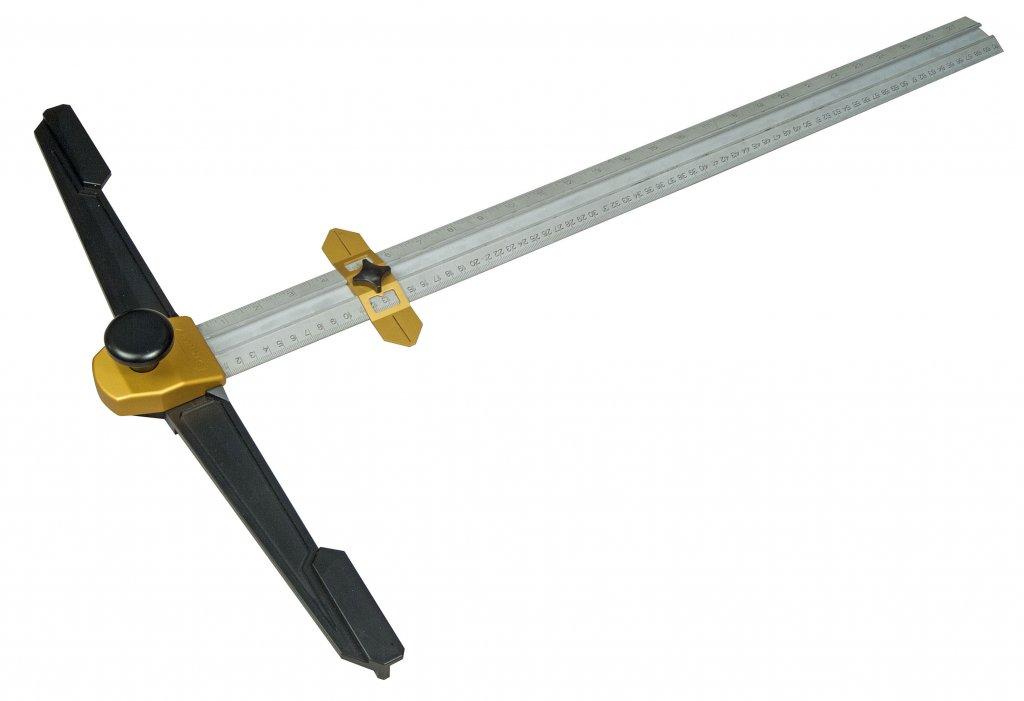 R gle d couper les plaques de pl tre stanley krenobat - Decouper plaque alu ...