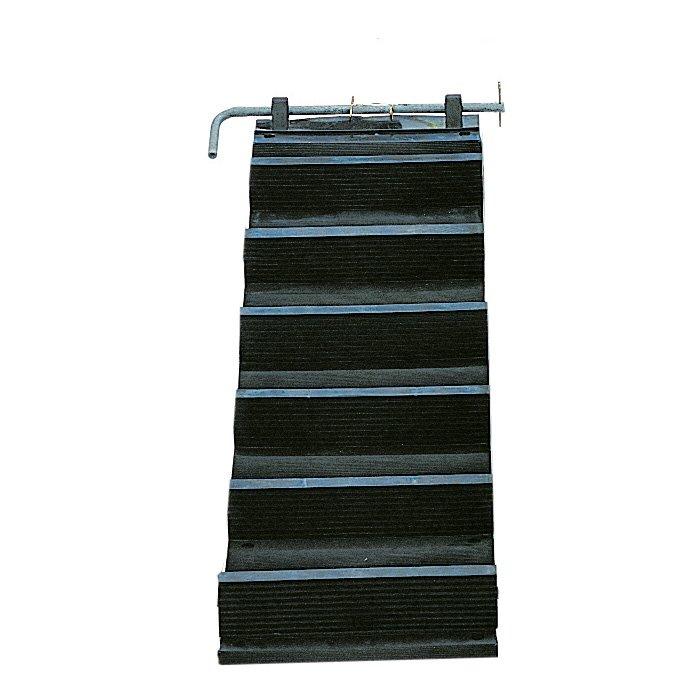 echelle escalier latest echelle pour escaliers with. Black Bedroom Furniture Sets. Home Design Ideas