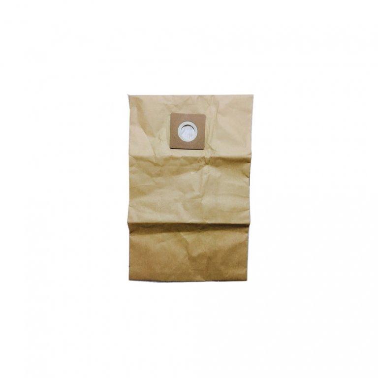 sac aspirateur en papier pour net up 30p 1200 w 30 l fartools. Black Bedroom Furniture Sets. Home Design Ideas