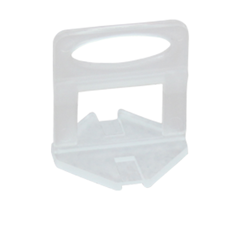 Sachet Clips auto-nivelants 1 mm FIXNIVEL