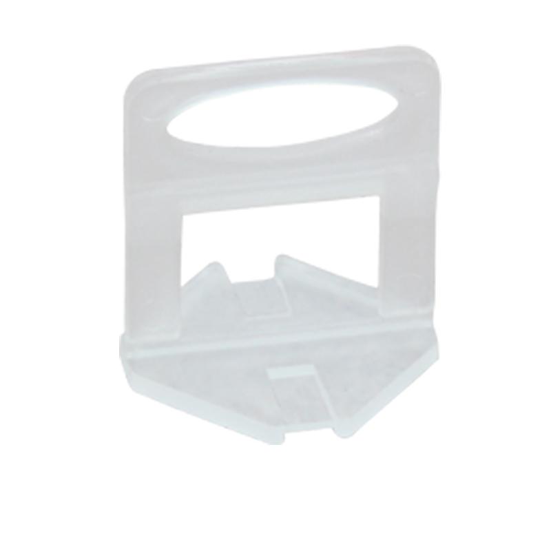 sachet clips croisillon auto nivelants 2 mm fixnivel. Black Bedroom Furniture Sets. Home Design Ideas