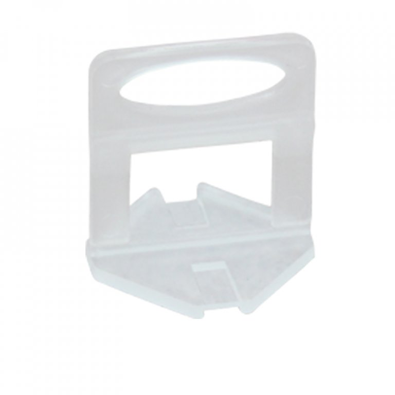 sachet clips croisillon autonivelants 4 mm fixnivel. Black Bedroom Furniture Sets. Home Design Ideas