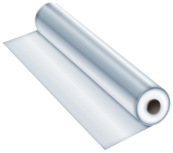 B che plastique krenobat outillage distribution - Enlever film plastique de protection ...