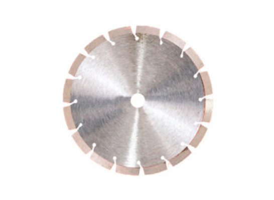 disque diamant tron onner segment laser premium 230 mm. Black Bedroom Furniture Sets. Home Design Ideas