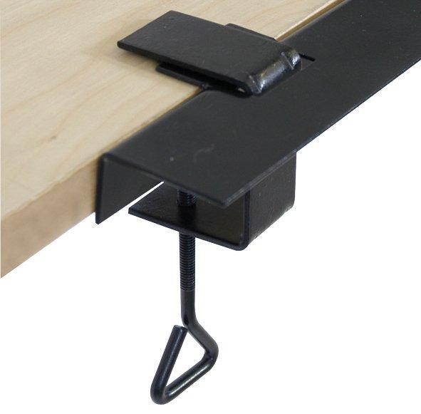 equerre d 39 angle 550 mm silverline krenobat. Black Bedroom Furniture Sets. Home Design Ideas