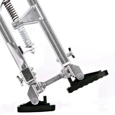 Echasses-aluminium-double-pied-38-a-58-c
