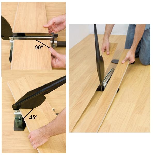 guillotine coupe parquet stratifi laminocut 2 edma krenobat outillage distribution. Black Bedroom Furniture Sets. Home Design Ideas