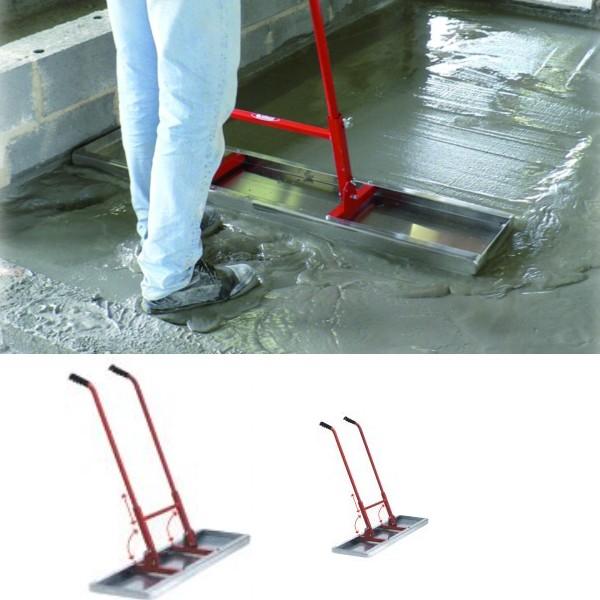 Lissarde b ton taliasol 1 34 m x 31 cm taliaplast krenobat outillage distribution - Lissarde a beton ...