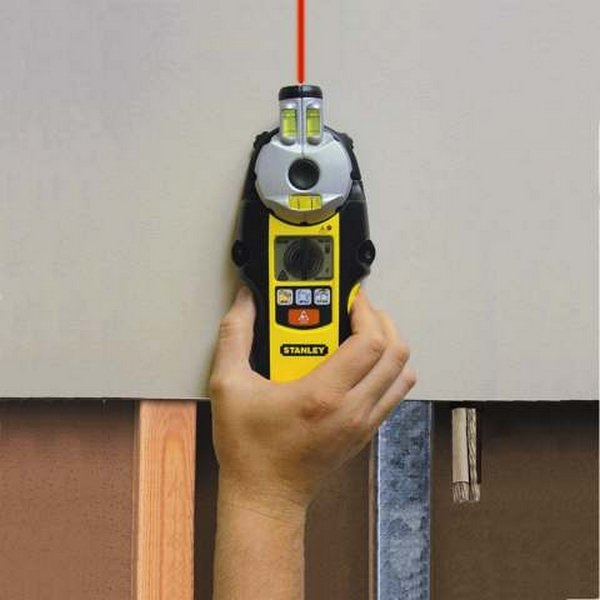 niveau laser pro telemetre laser disto d pas cher with. Black Bedroom Furniture Sets. Home Design Ideas
