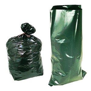 accessoires nettoyage big bag et b ches krenobat. Black Bedroom Furniture Sets. Home Design Ideas