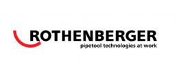 Rothenberger Outillage