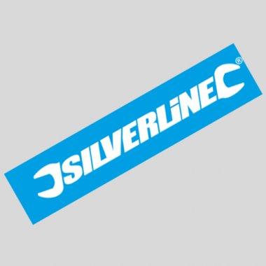 15446660b38a94 Silverline® outillage   bricolage   Krenobat