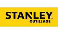 STANLEY - Outillage