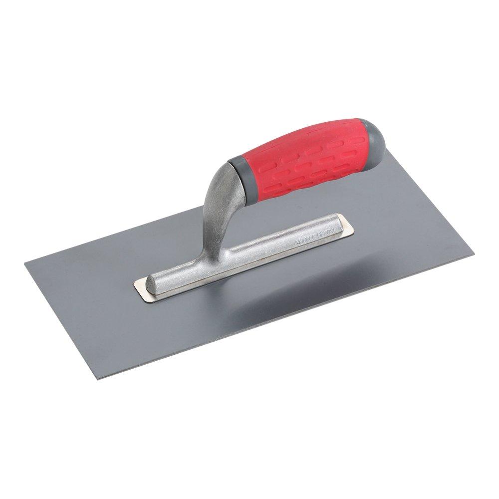 Platoir à gréser 28 x 13,5 cm L'Outil Parfait