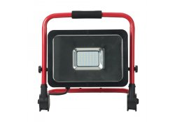 Projecteur portable pliable LED 20 W CEBA