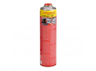 Cartouche gaz combustible 600 ml Multigas 300 ROTHENBERGER