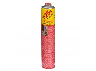 Cartouche gaz combustible 750 ml Multigas Jumbo ROTHENBERGER