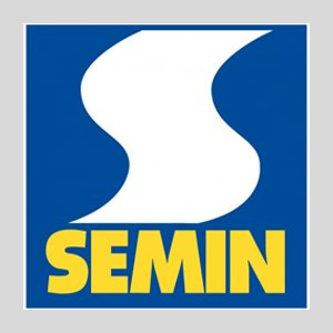 Logo-Semin-france-enduit