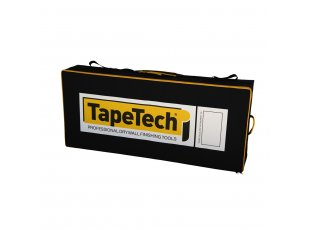 Valise à outils / Tool Case - TAPETECH