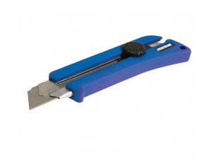 Cutter-a-lame-secable-25-mm