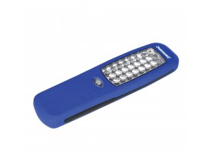 Lampe-torche-24-LED-aimantee