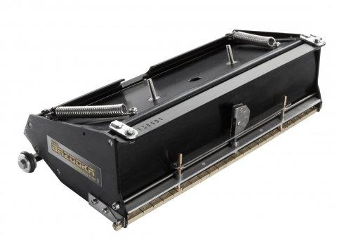 bo te de finition 30 cm bazooka aliment tapetech krenobat outillage distribution. Black Bedroom Furniture Sets. Home Design Ideas