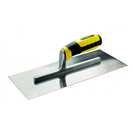 Truelle-de-finition-320-x-130-mm-STANLEY