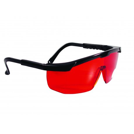 Lunettes-rouges-STANLEY