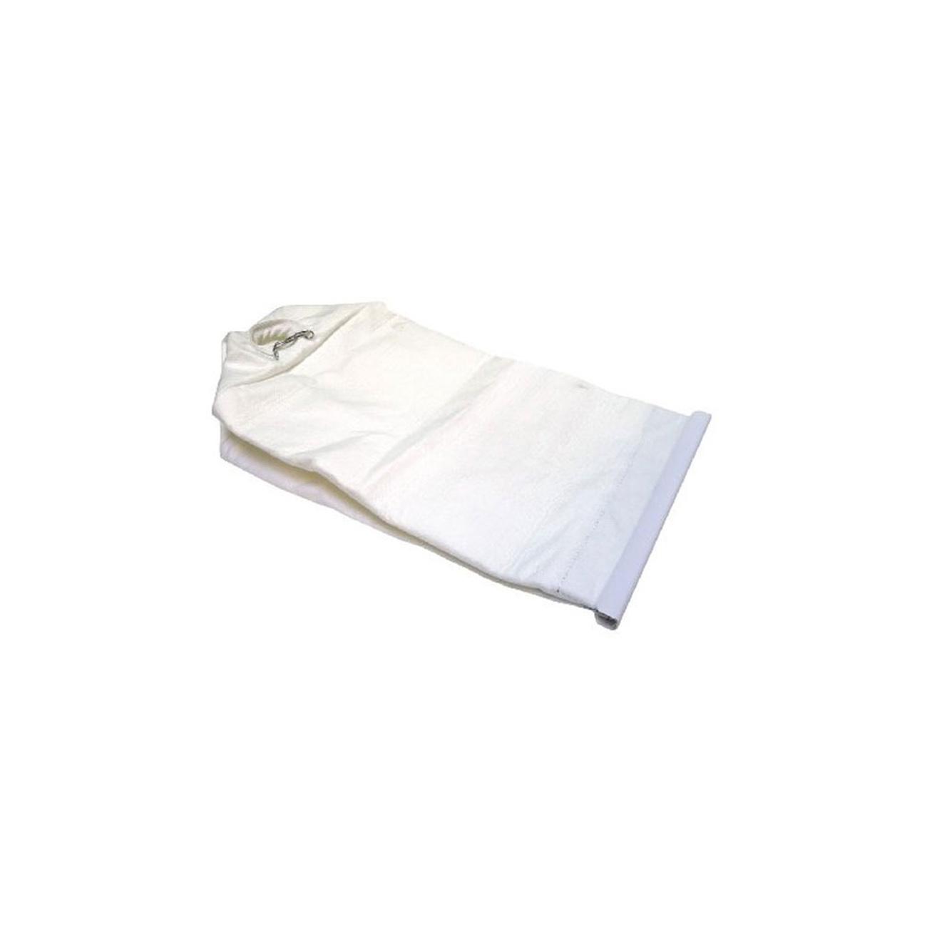 sac aspirateur en tissu pour plaster 35 far tools krenobat outillage distribution. Black Bedroom Furniture Sets. Home Design Ideas