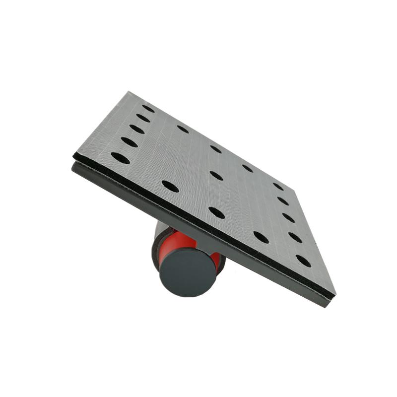 cale poncer plate aspirante manuelle ergoliss krenobat outillage distribution. Black Bedroom Furniture Sets. Home Design Ideas