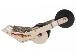 Rouleur-adaptable-sur-applicateur-a-bandes-TEKROLL