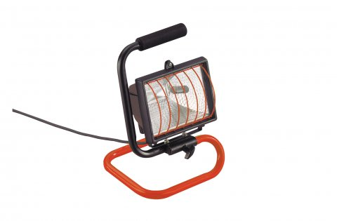 ampoule qui grille guide d 39 achat. Black Bedroom Furniture Sets. Home Design Ideas