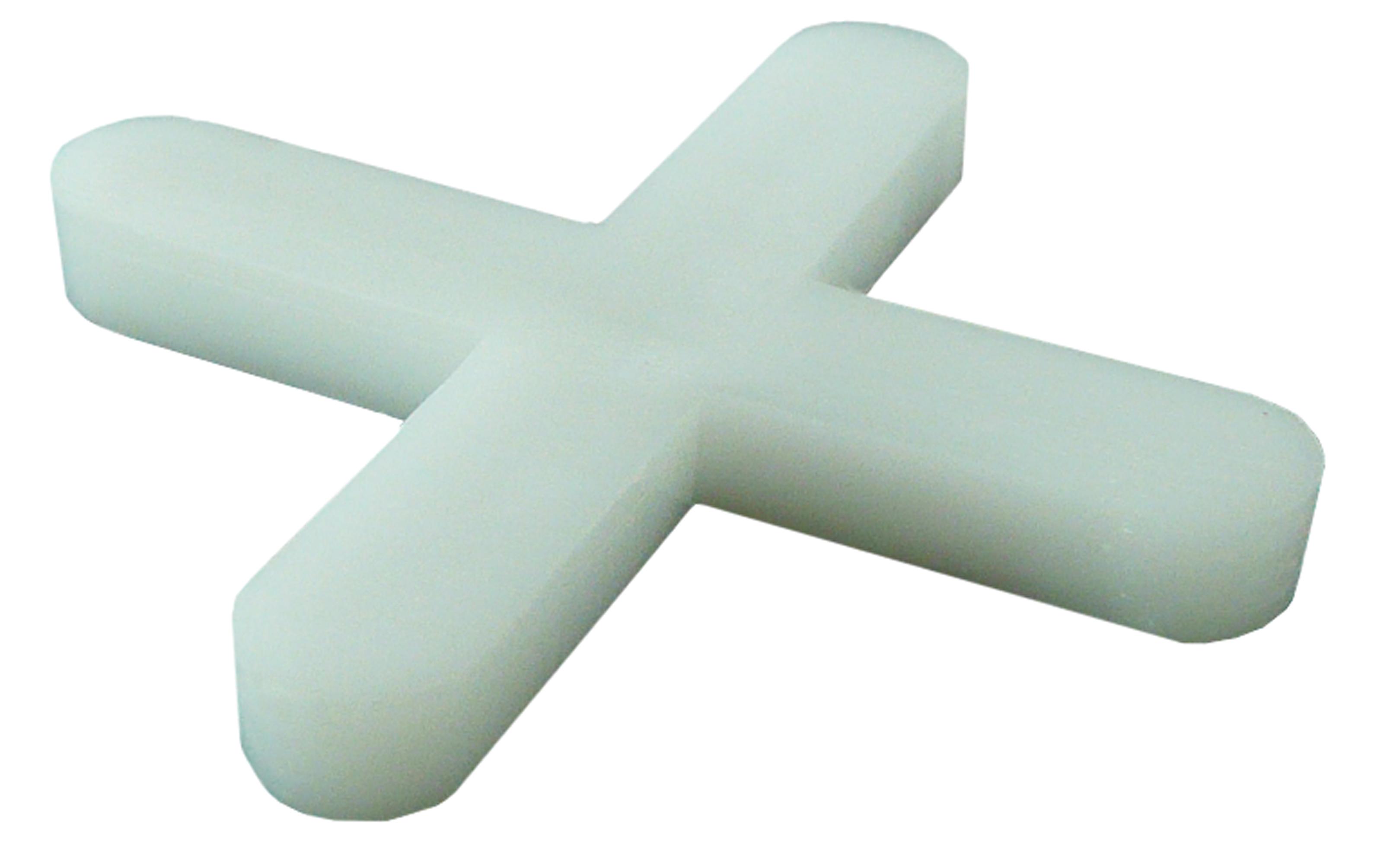 croisillons fa ence en croix 3 mm taliaplast sachet de 250 krenobat outillage distribution. Black Bedroom Furniture Sets. Home Design Ideas