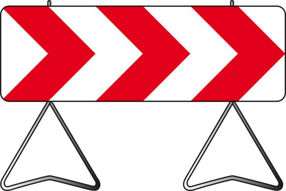 panneau signalisation de position k8 taliaplast krenobat outillage distribution. Black Bedroom Furniture Sets. Home Design Ideas