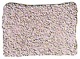 colorant naturel ciment ou chaux terre d 39 ombre naturelle 1 kg taliaplast krenobat outillage. Black Bedroom Furniture Sets. Home Design Ideas