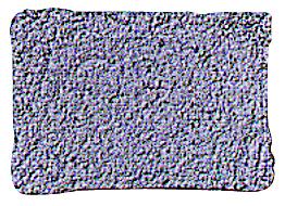 colorant naturel ciment ou chaux terre de cassel 0 7 kg taliaplast krenobat outillage. Black Bedroom Furniture Sets. Home Design Ideas