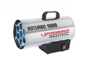 Generateur-d-air-chaud-a-Gaz-Roturbo-19000-18-5-kW-ROTHENBERGER