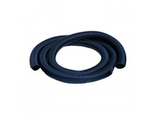 Flexible-d-aspiration-antistatique-32-mm-de-4-metres-FLEX