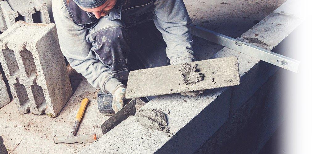 Devis Rénovation Façade à Saint-Denis ▷ Tarif Ravalement Façadier