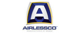 Airlessco by Graco
