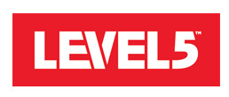 LEVEL 5 - Drywall Tools