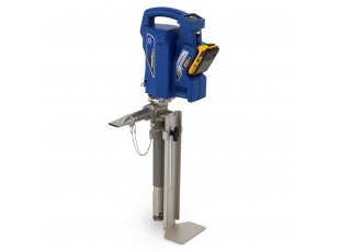 Pompe de remplissage Powerfill 3.5 Standard Series - GRACO